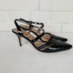 Sam Edelman Size 8.5 Heels